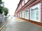 Дом купчихи М.М.Барановой