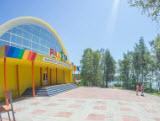 База отдыха Ангара, цены 2017, фото, виртуальный тур бронирование на официальном сайте irkutsk.navse360.ru