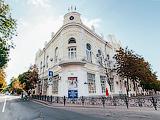 Здание Русского Банка Внешней Торговли