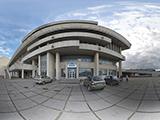 Библиотека Автограда
