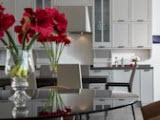 Dolche Vita, студия кухни