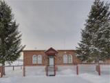 Филиалы музея Нестерова
