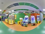 Play Day, семейный развлекательный центр