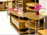 Планета-Мебель в Ново-Ленино, сеть мебельных магазинов