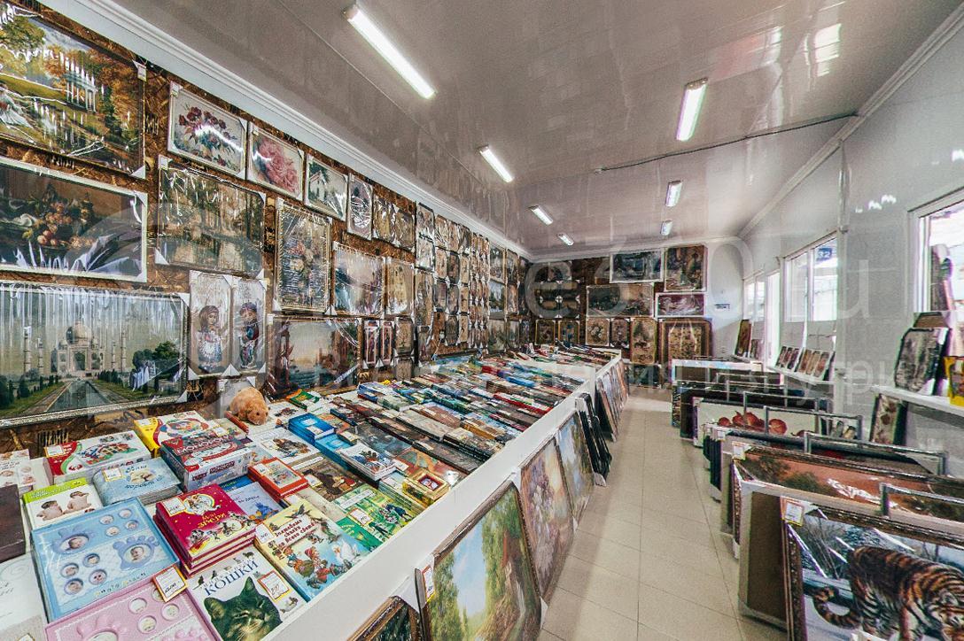 Пиши и читай, магазин в Краснодаре 03