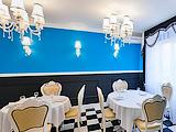 Ресторан Мариам на сайте krasnodar.navse360.ru