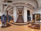 Leonardo&Picasso, бутик брендовой одежды