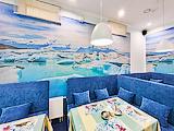 Айсберг, кафе на сайте krasnodar.navse360.ru