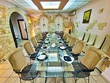 Олимп, ресторан на сайте krasnodar.navse360.ru