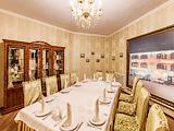 Богарт, ресторан на сайте krasnodar.navse360.ru