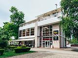 Паприка, ресторан на сайте krasnodar.navse360.ru