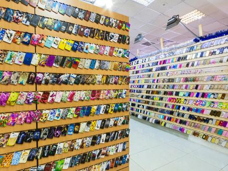 2case - магазин чехлов и аксессуаров