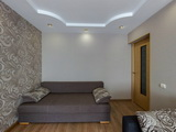 Абсолют, гостиница квартирного типа, двухкомнатный номер