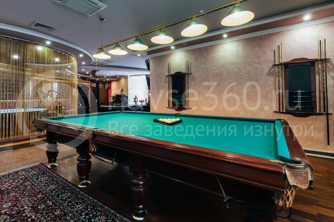 отель прайд краснодар фестивальный 08