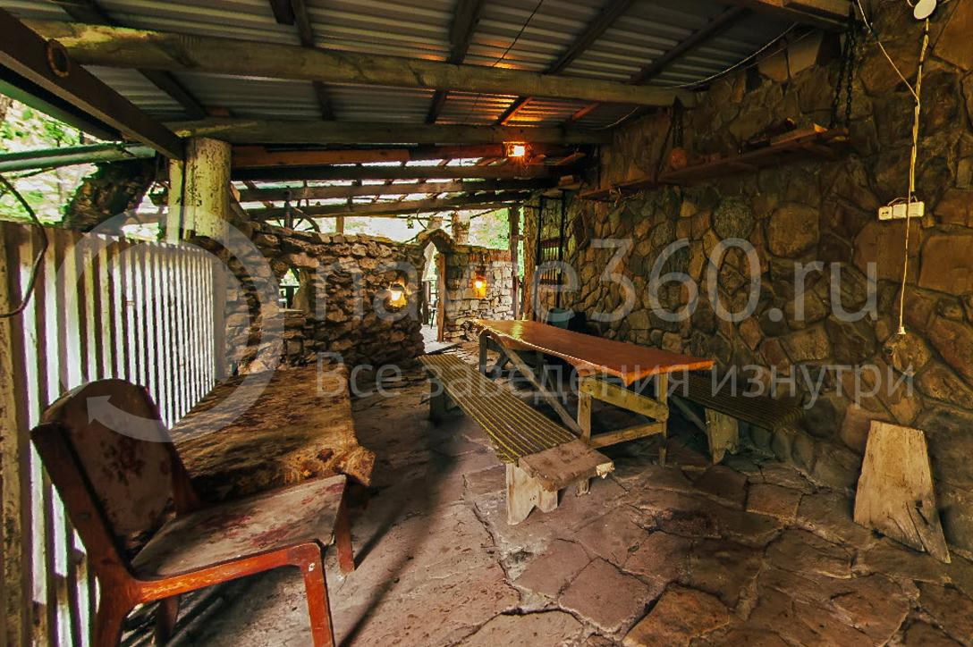 20 век гостиный двор беловодье каменномосткий 13