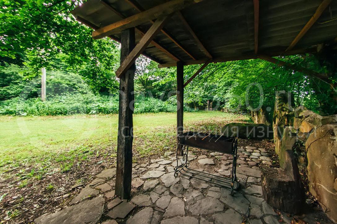 20 век гостиный двор беловодье каменномосткий 15