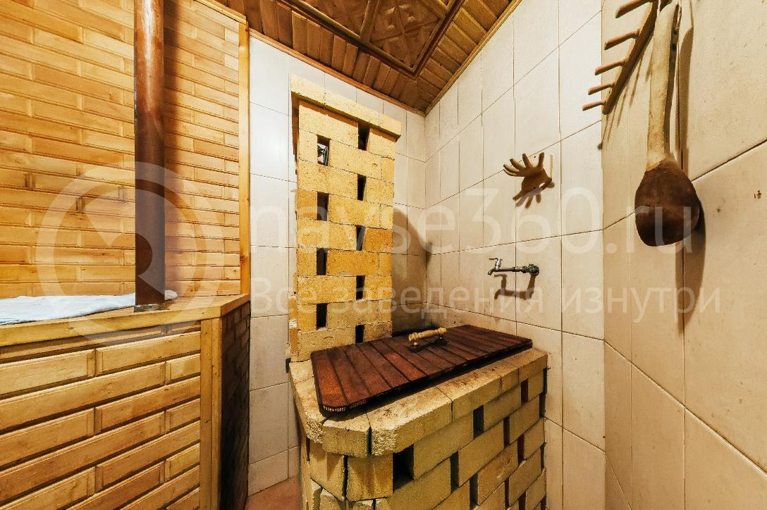 Эдельвейс, гостевой дом, Каменномосткий, Краснодар 18