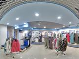 Пани Моника, магазин женской одежды