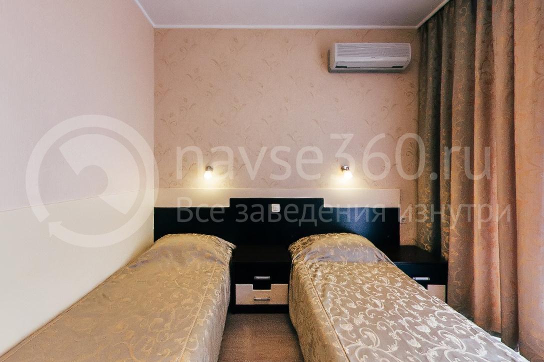 гелиос отель дивноморское геленджик 07