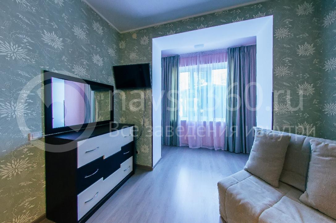 гелиос отель дивноморское геленджик 10