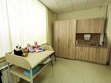 Сибнейромед, городской неврологический центр