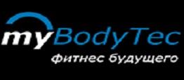 MyBodyTec, студия индивидуальных EMS-тренировок