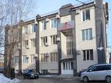 Первая Частная Клиника, медицинский центр на сайте tomsk.navse360.ru