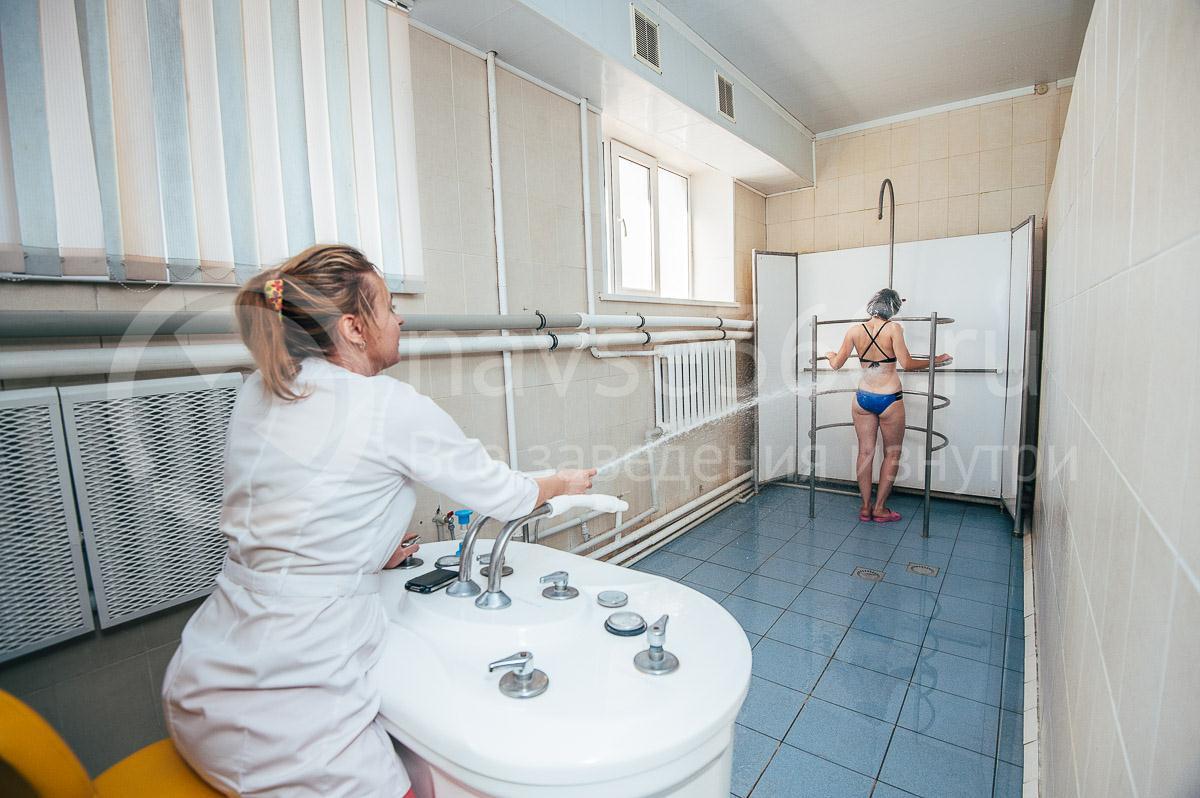 санаторий звездный горячий ключ краснодар 37