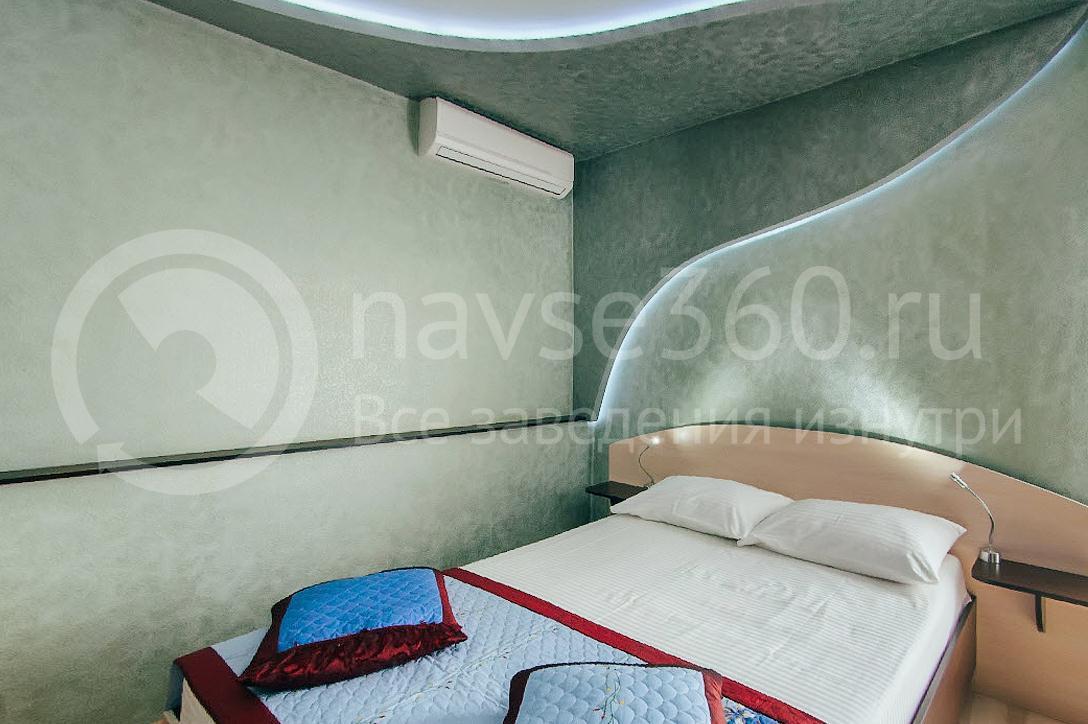 людмила, гостиница, тонкий мыс, геленджик 05