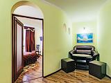 Отель Виктория Геленджик. Адрес, телефон, отзывы, цены, фото, виртуальный тур по гостинице на сайте: gelendgik.navse360.ru