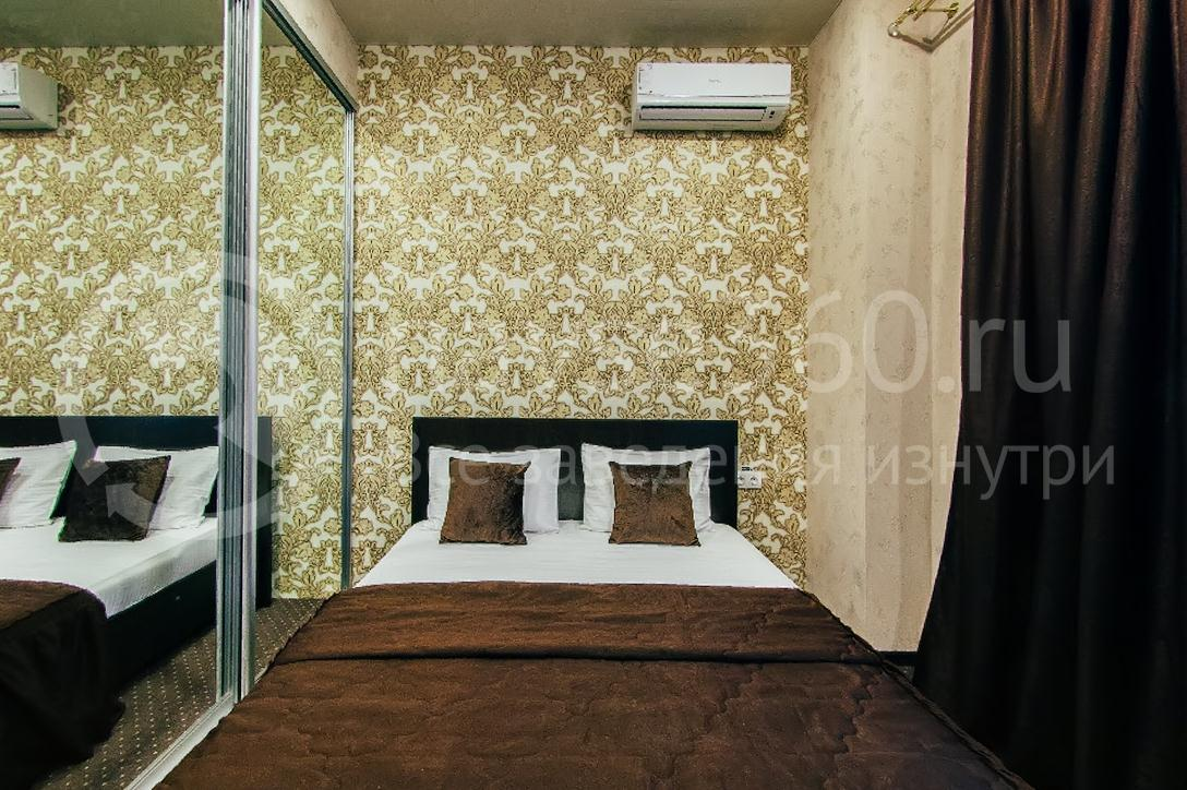 гостиница краснодара - алтай 03