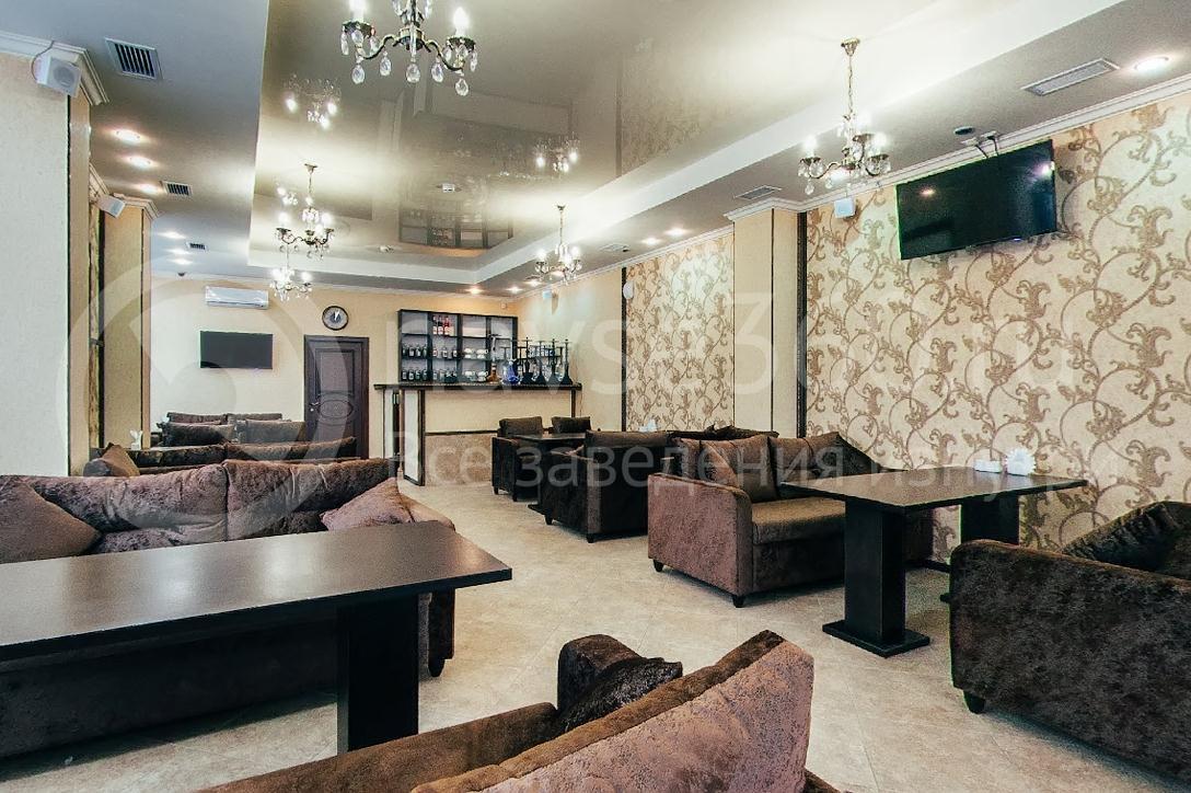 гостиница краснодара - алтай 09