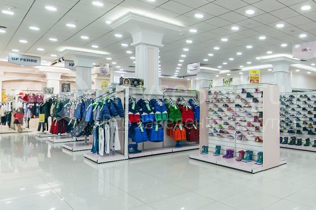 магазин детских товаров малыш краснодар 05