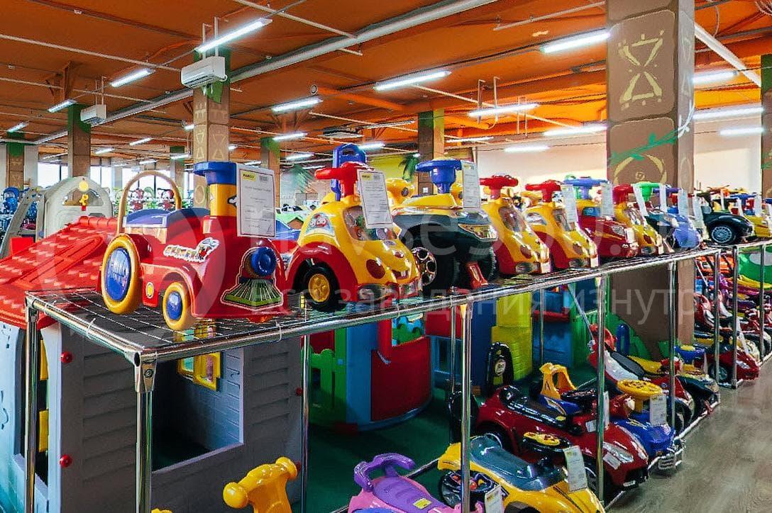 магазин детских товаров малыш краснодар 06