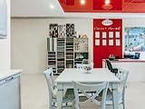 Эвита, мебель для кухни на заказ. адрес и телефоны салона на сайте: gelendgik.navse360.ru