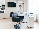 Салон красоты Джоли Краснодар. Фото, цены, часы работы, виртуальный тур, адрес, телефон, на карте города на сайте krasnodar.navse360.ru