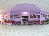 Спутник, гостиница на сайте vologda.navse360.ru