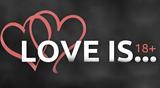 LOVE IS..., магазин товаров для взрослых
