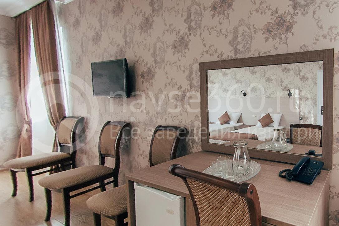 отель атлас геленджик 03