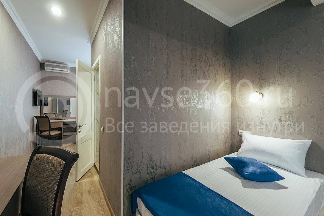 отель атлас геленджик 04