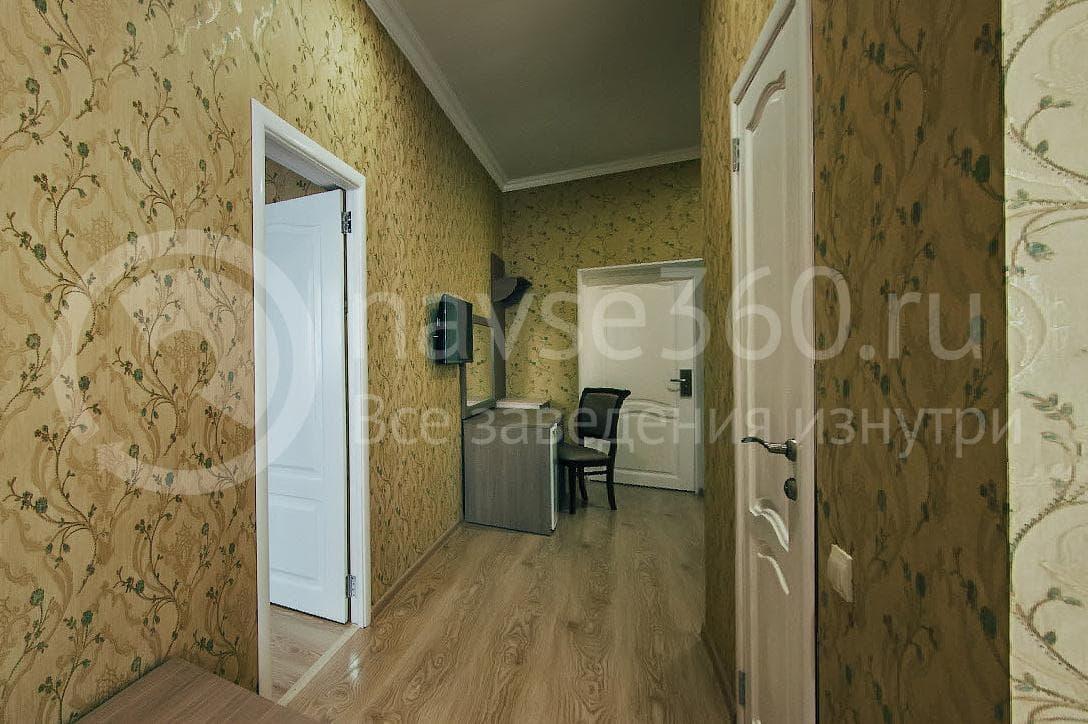 отель атлас геленджик 10
