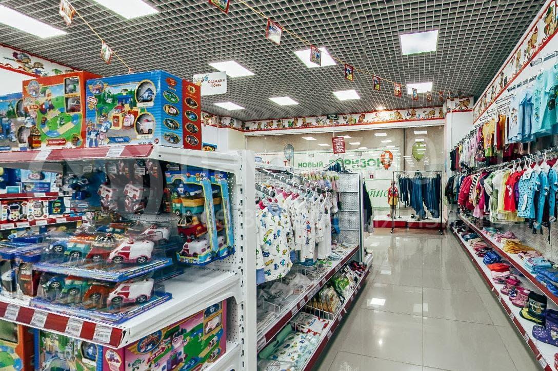 магазин детская сказка краснодар 05
