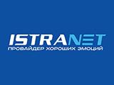 Истранет, представительство провайдера в Павловской Слободе