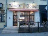 Кафе Yanar Doner, Новороссийск. Адрес, телефон, фото, меню, часы работы, виртуальный тур, отзывы на сайте novorossiysk.navse360.ru