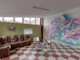 Галилео, сад студия, Краснодар. Адрес, телефон, фото, часы работы, виртуальный тур, отзывы на сайте: krasnodar.navse360.ru