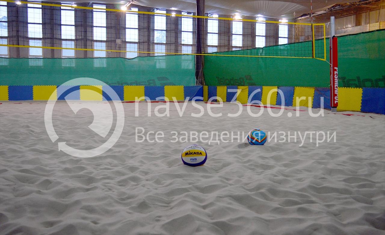 песчаная площадка,зенит, центр развития детского спорта, академия тарпищева, большой, настольный теннис, красногорск