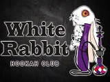 White Rabbit, кальянная