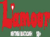 Lamour, магазин