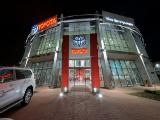 Автосалон Toyota центр Ключ Авто, Краснодар, аэропорт. Адрес, телефон, фото, виртуальный тур, часы работы, отзывы, на сайте: krasnodar.navse360.ru