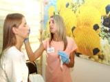 Салон красоты Эвант Геленджик. Адрес, телефон, фото, отзывы, виртуальный тур, на сайте: gelendgik.navse360.ru